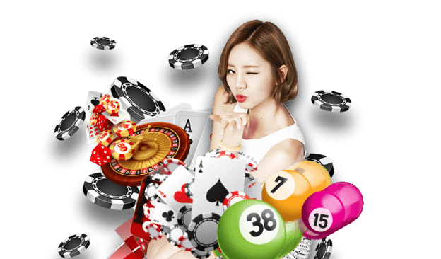 toto togel singapore pools